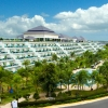 Sea-Links-Hotel